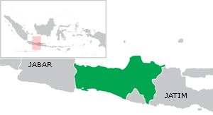 Locator jateng final.png