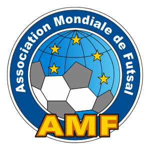 Asociaci n mundial de f tsal wikipedia for 10 reglas del futbol de salon