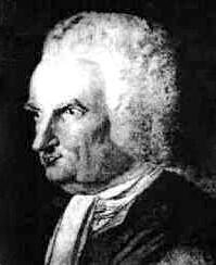 Scottish judge, scholar of language evolution and philosopher