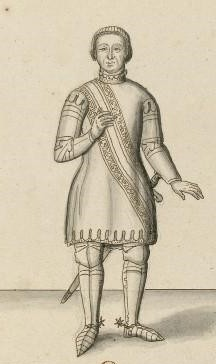 Louis of Sancerre.jpg