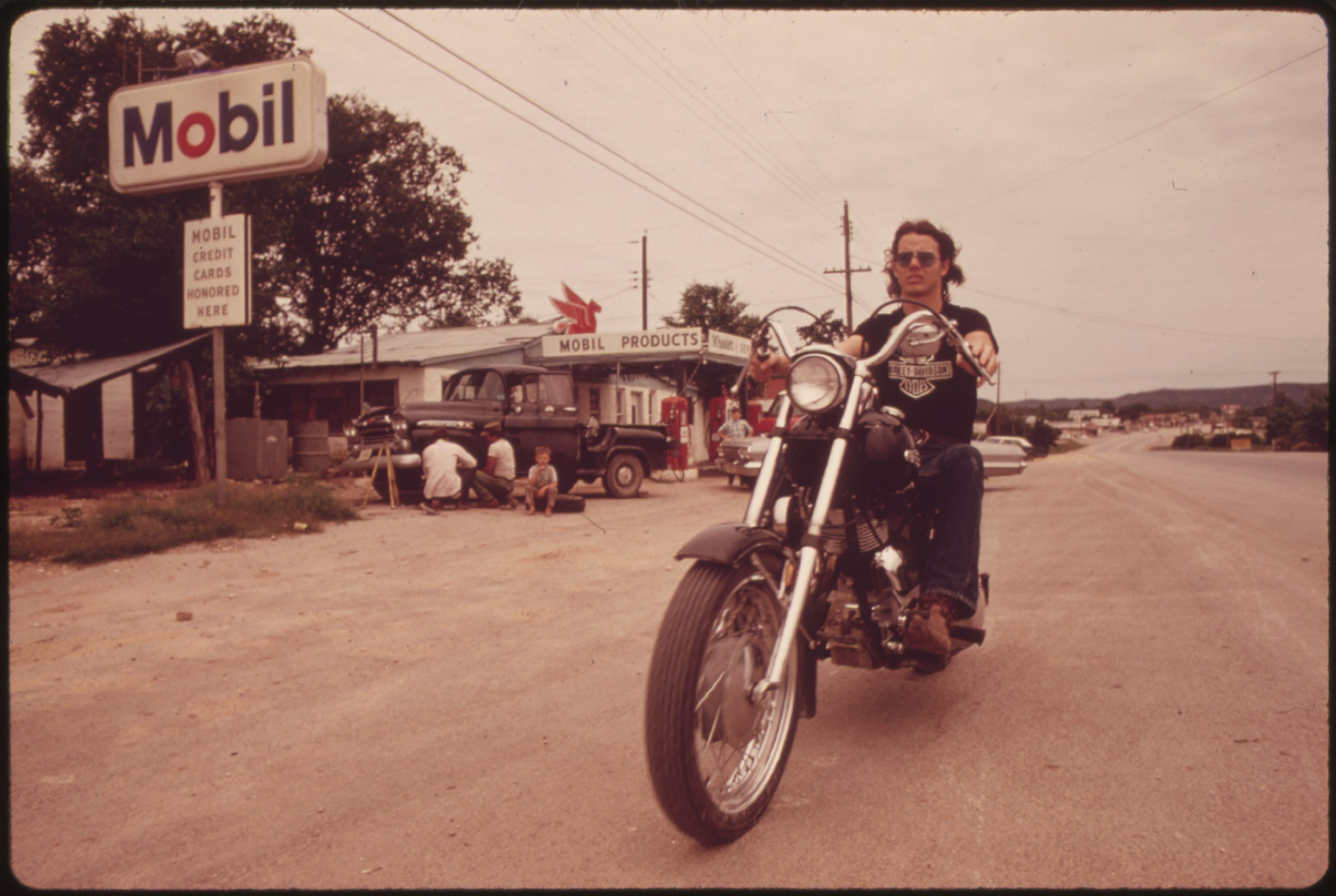Cedar Beach Classic