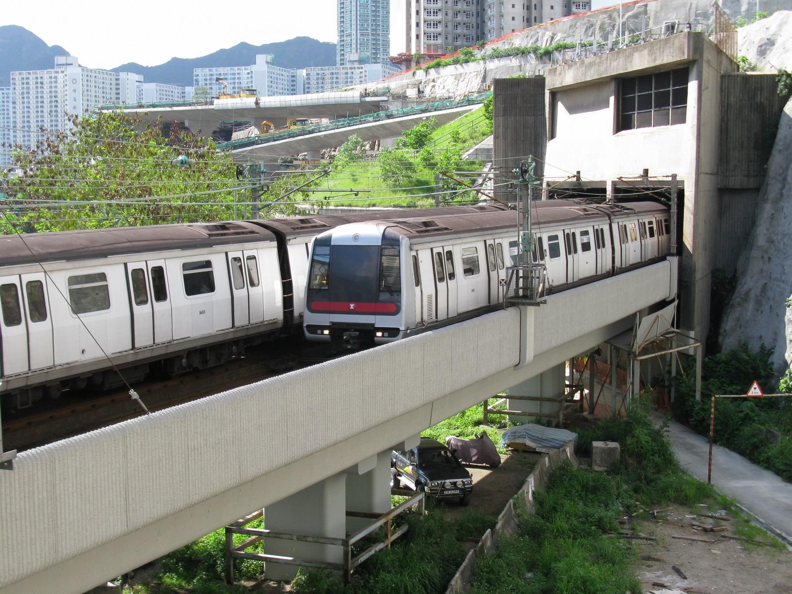MTR_M-Trains.jpg