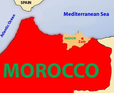 FileMap zaio marocjpg Wikimedia Commons