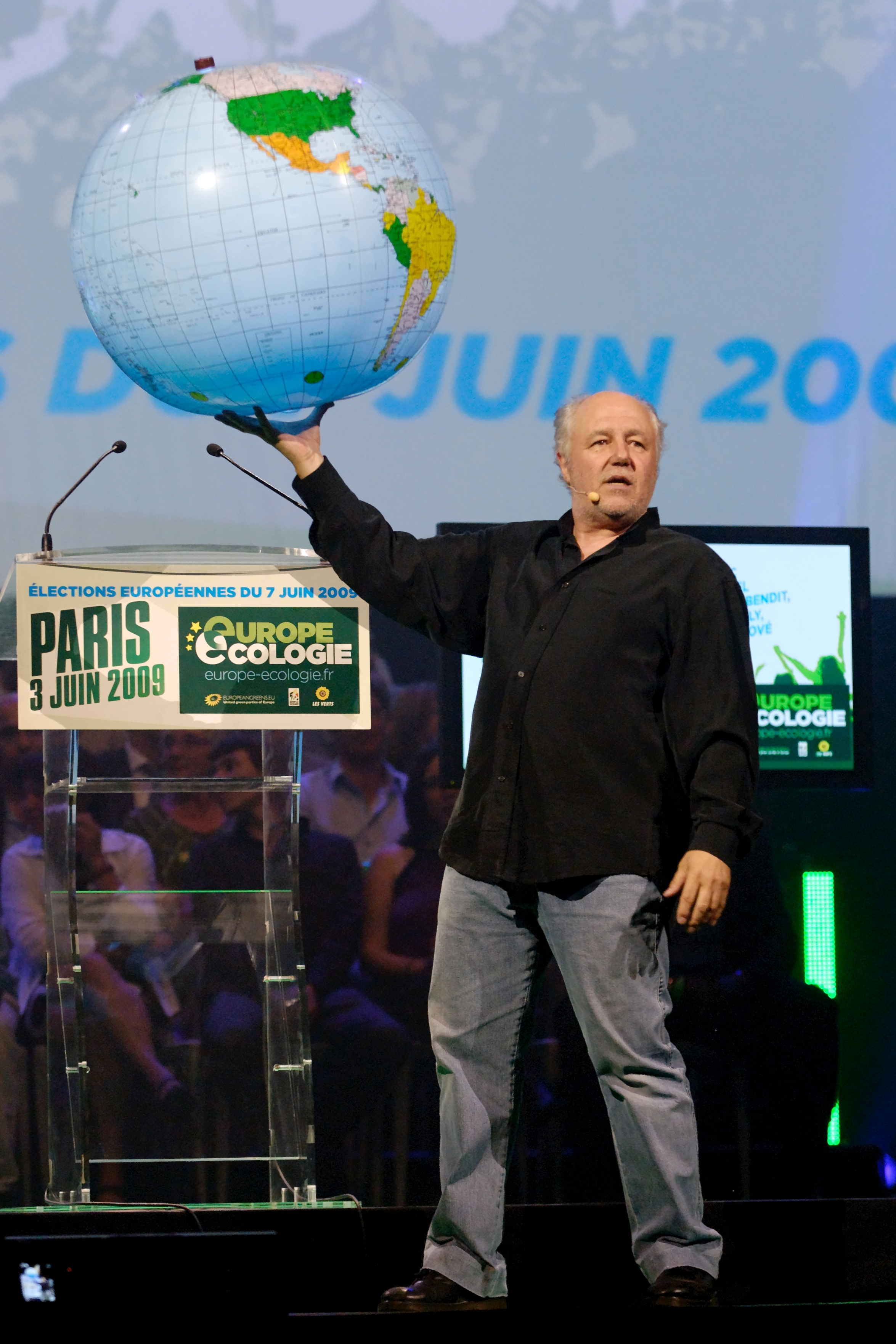 File:Marc Jolivet Europe Ecologie 2009-06-03.jpg - Wikimedia Commons