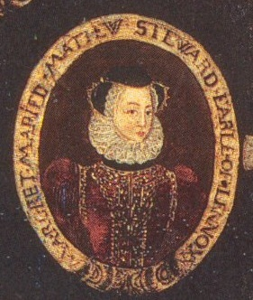 Mary Tudor  Facts Siblings amp Death  Biography