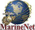 MarineNet logo 01.png