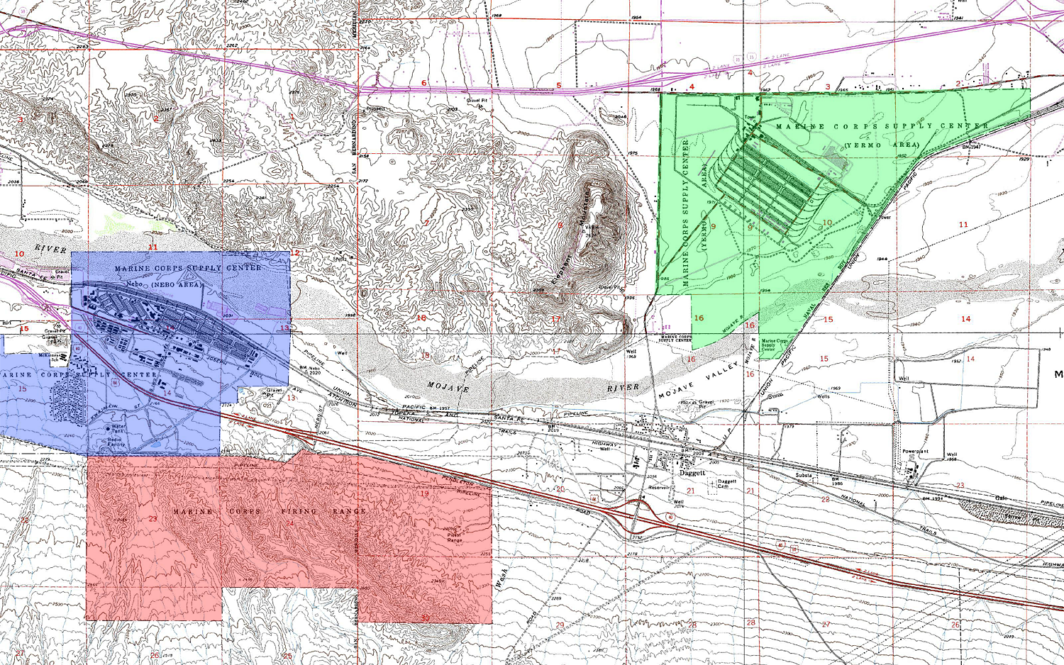 FileMarine Corps Logistics Base Barstow annexespng Wikimedia Commons