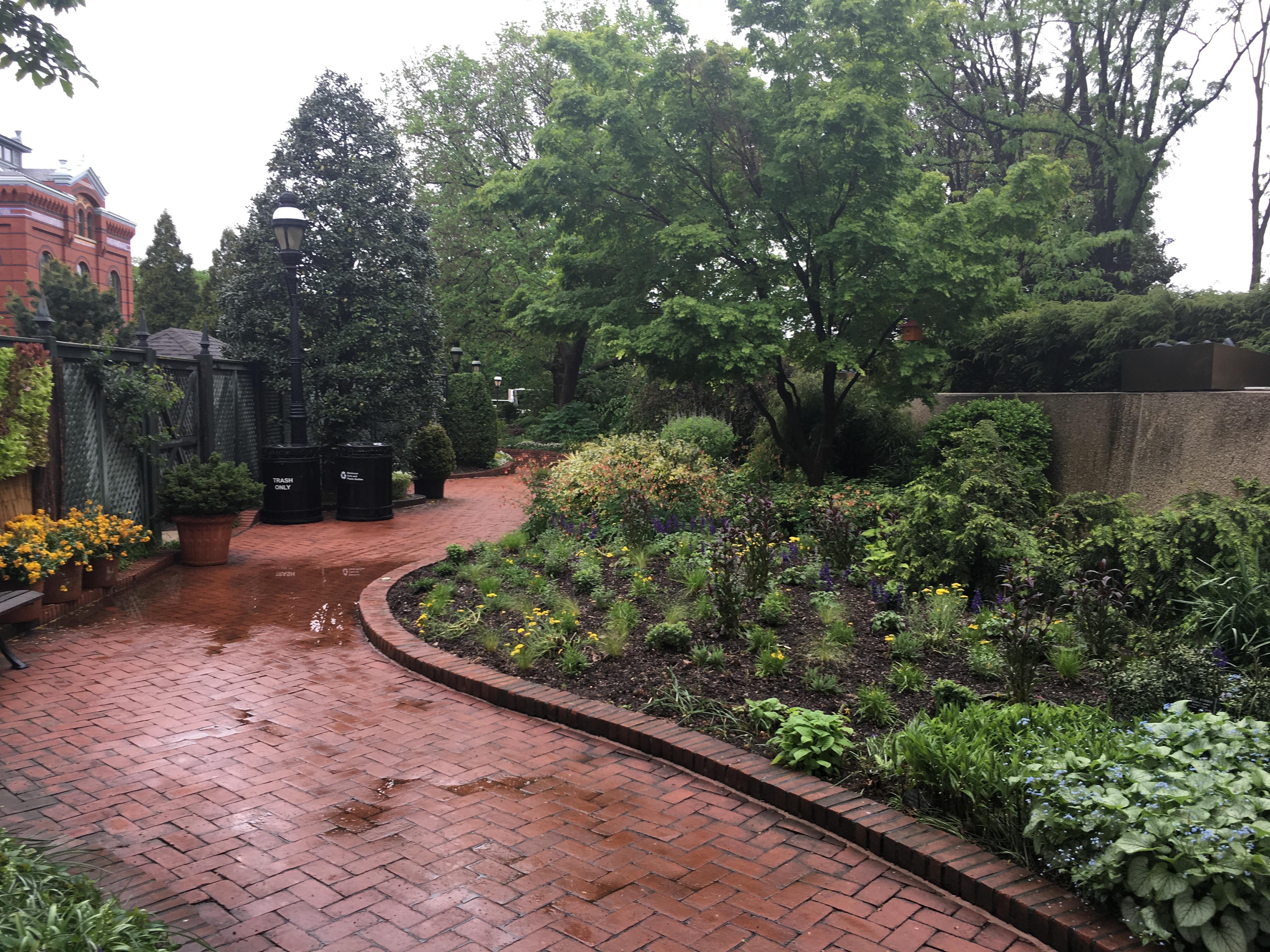filemary livingston ripley garden 2016jpg