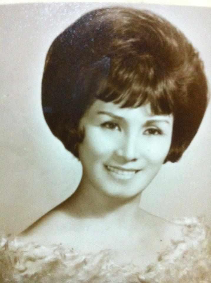 Maria Josefa Cruz
