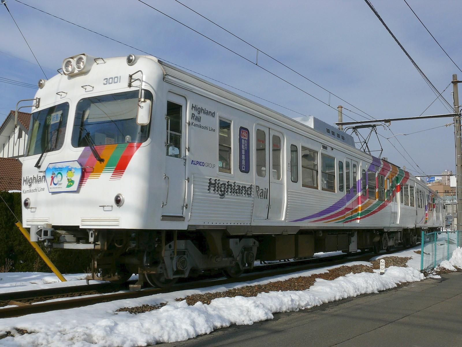 Matsumoto Electric Railway Type 3000.JPG