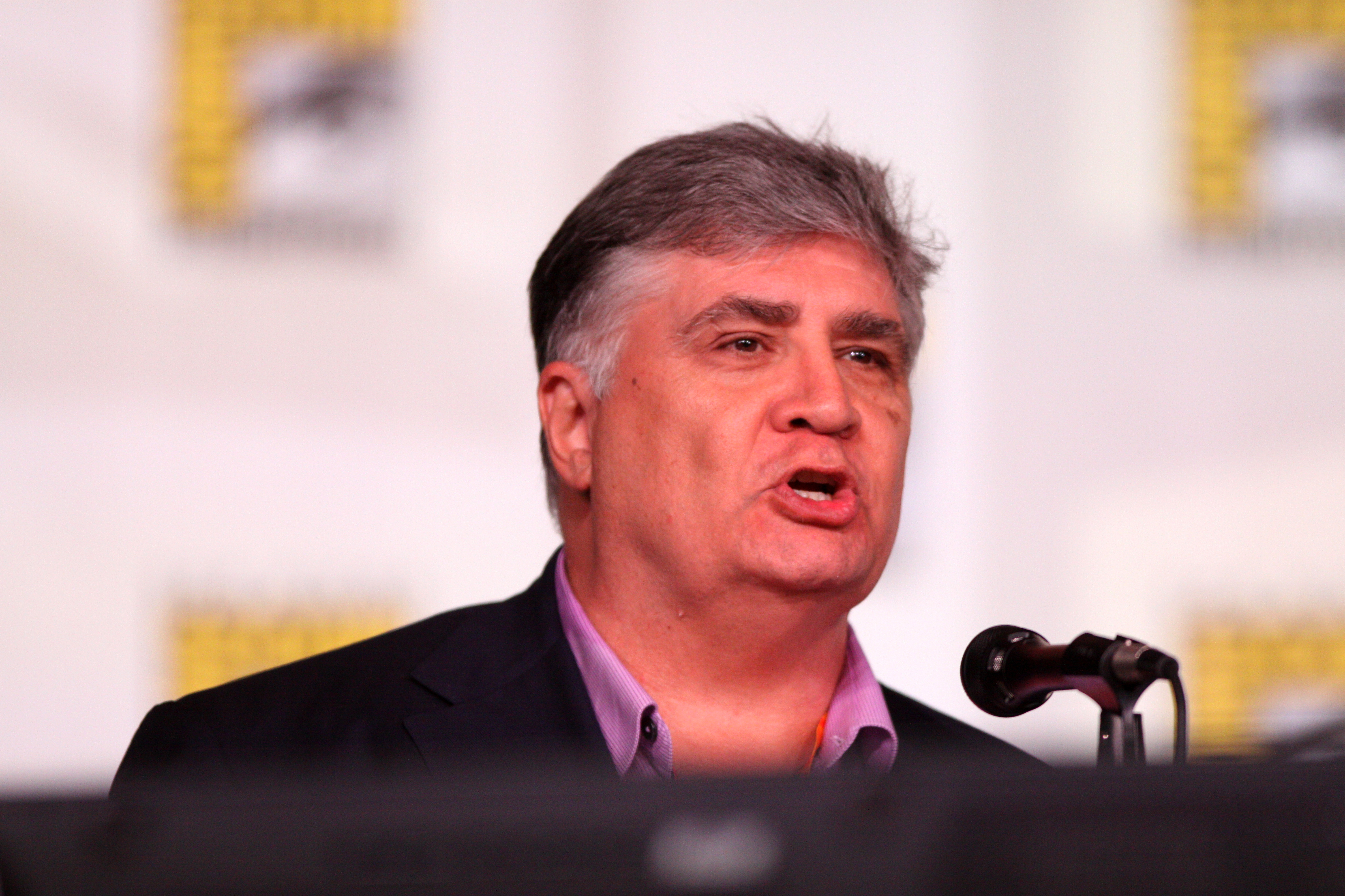 Maurice LaMarche nude (48 foto and video), Ass, Paparazzi, Boobs, butt 2020