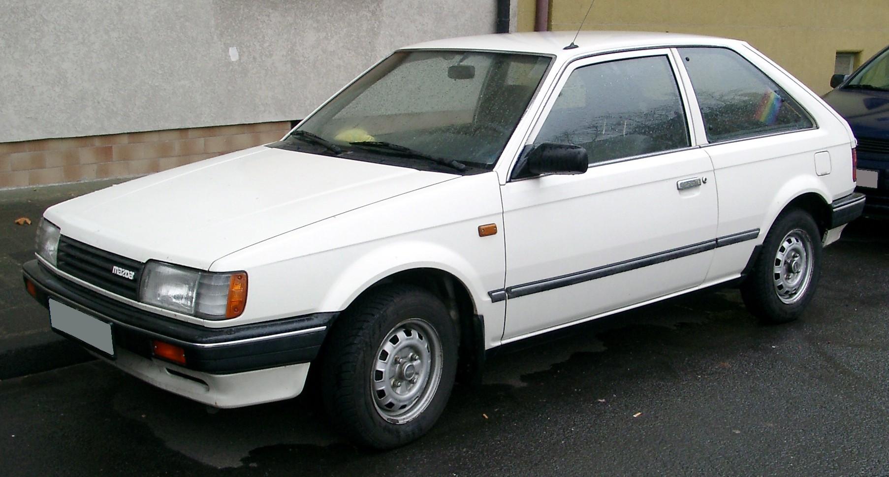 File:Mazda 323 front 20080220.jpg