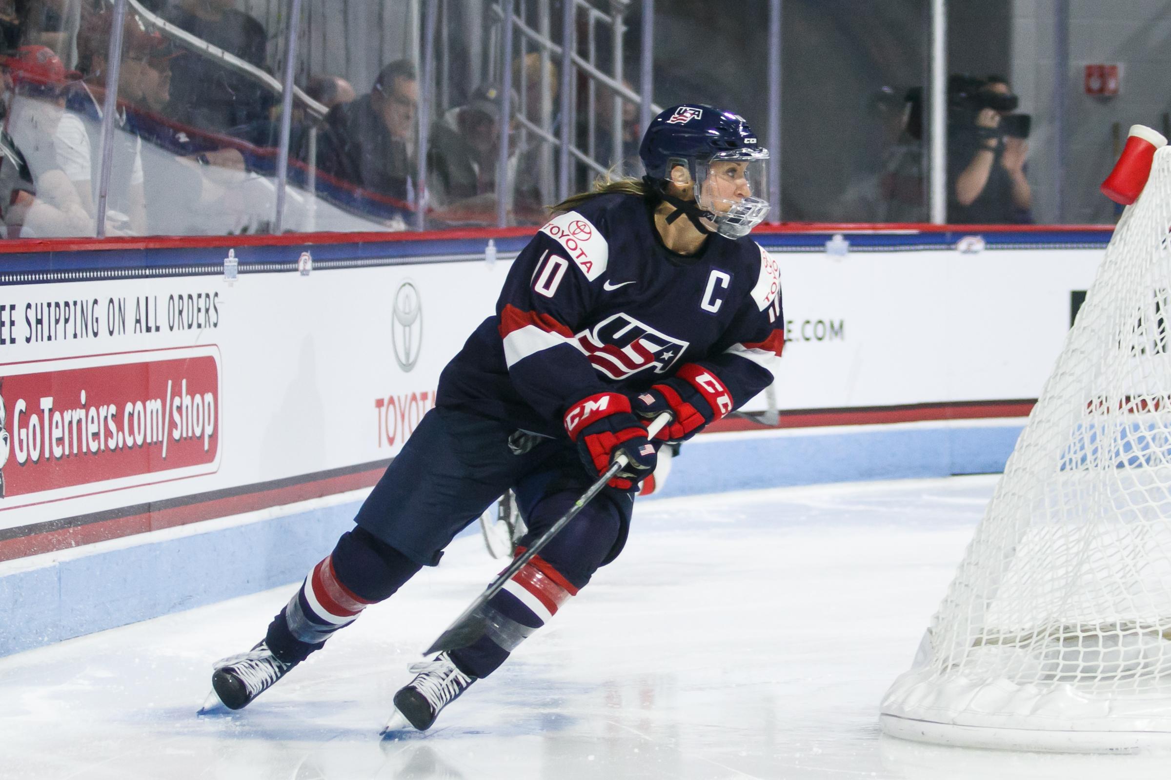 pics Ice hockey