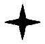 MeterCat 4-point star.jpg