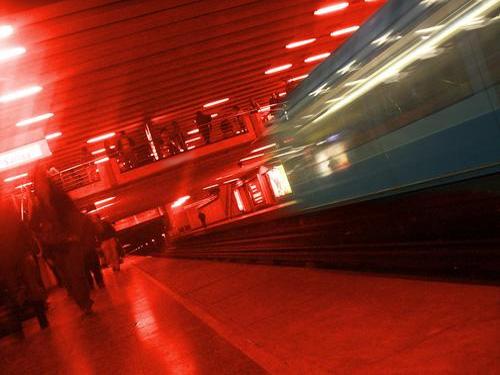 File:Metro Universidad de Santiago.jpg