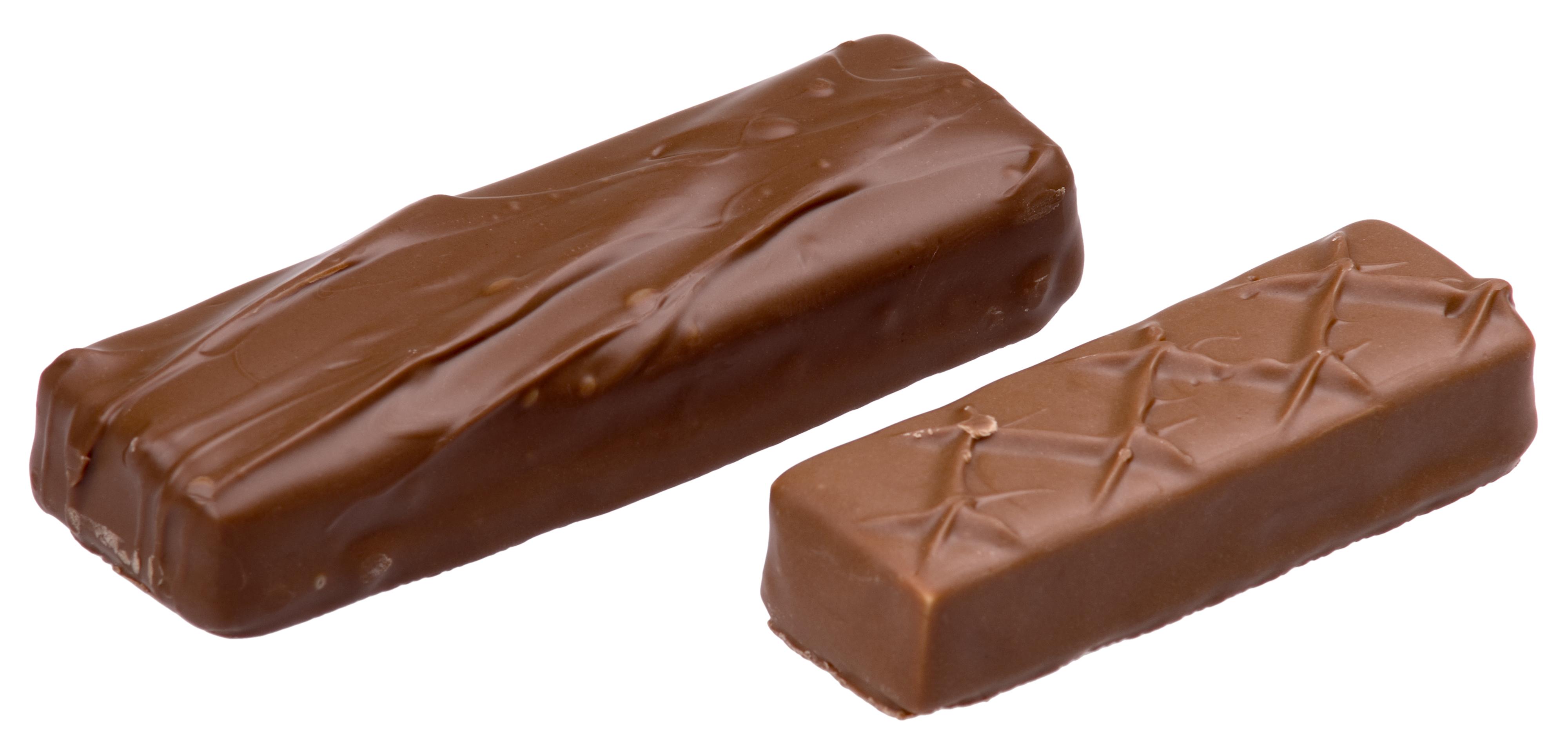 Galaxy Dark Chocolate Benefits