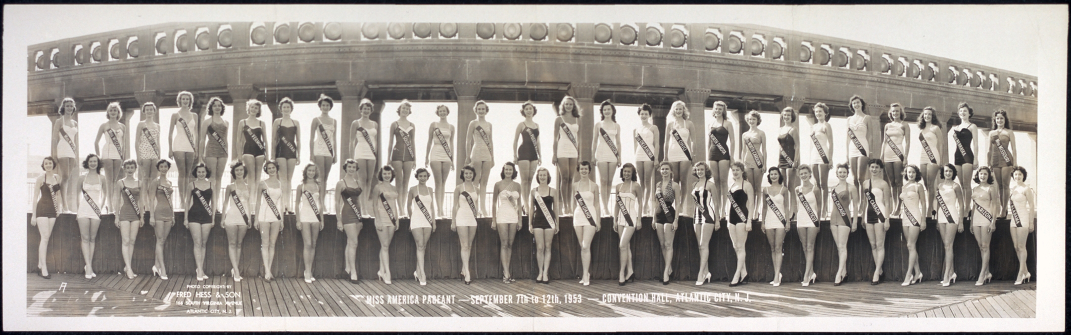 Image result for miss america swimsuit