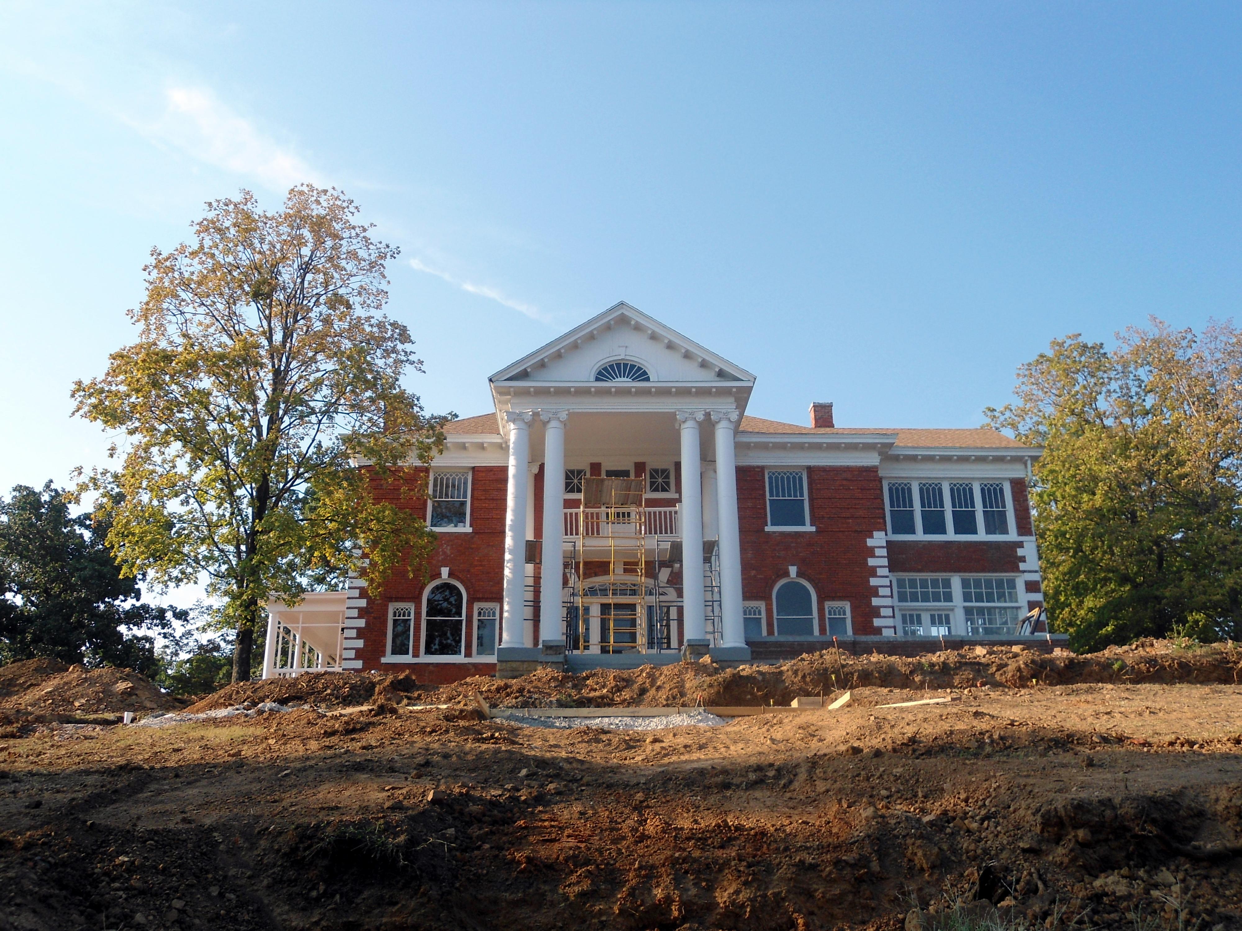 Houses For Rent Fayetteville Ar House Plan 2017