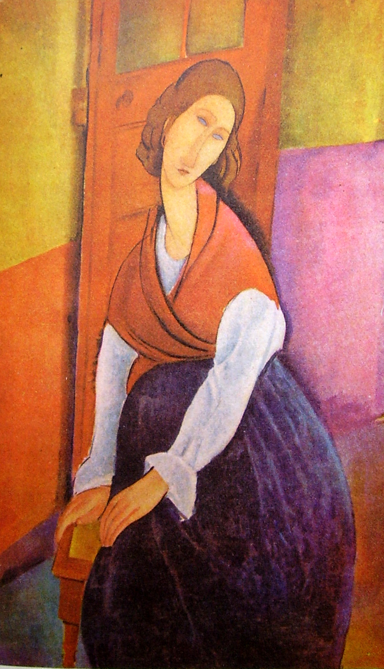 Modigliani 13.jpg