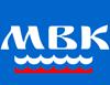 Mosvodokanal Logo.png