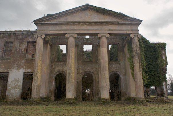 Mountshannon House Wikipedia