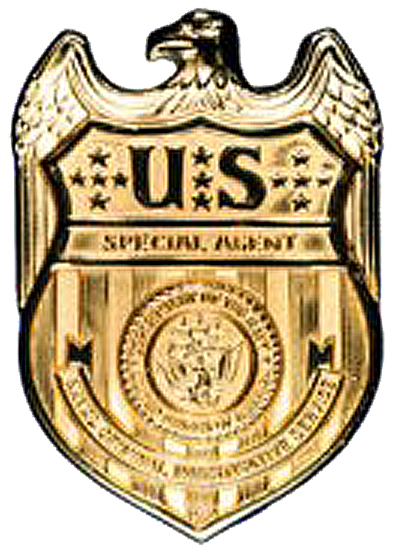 Ncis ID Badge http://commons.wikimedia.org/wiki/File:NCIS_Badge.jpg