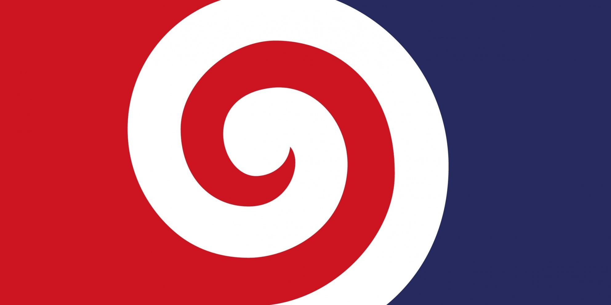 Filenz flag design curly koru by daniel crayford and leon cayford filenz flag design curly koru by daniel crayford and leon cayfordg biocorpaavc