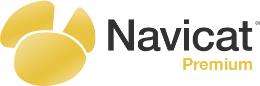 File:Navicat Premium.png