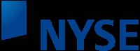 external image New_York_Stock_Exchange.png