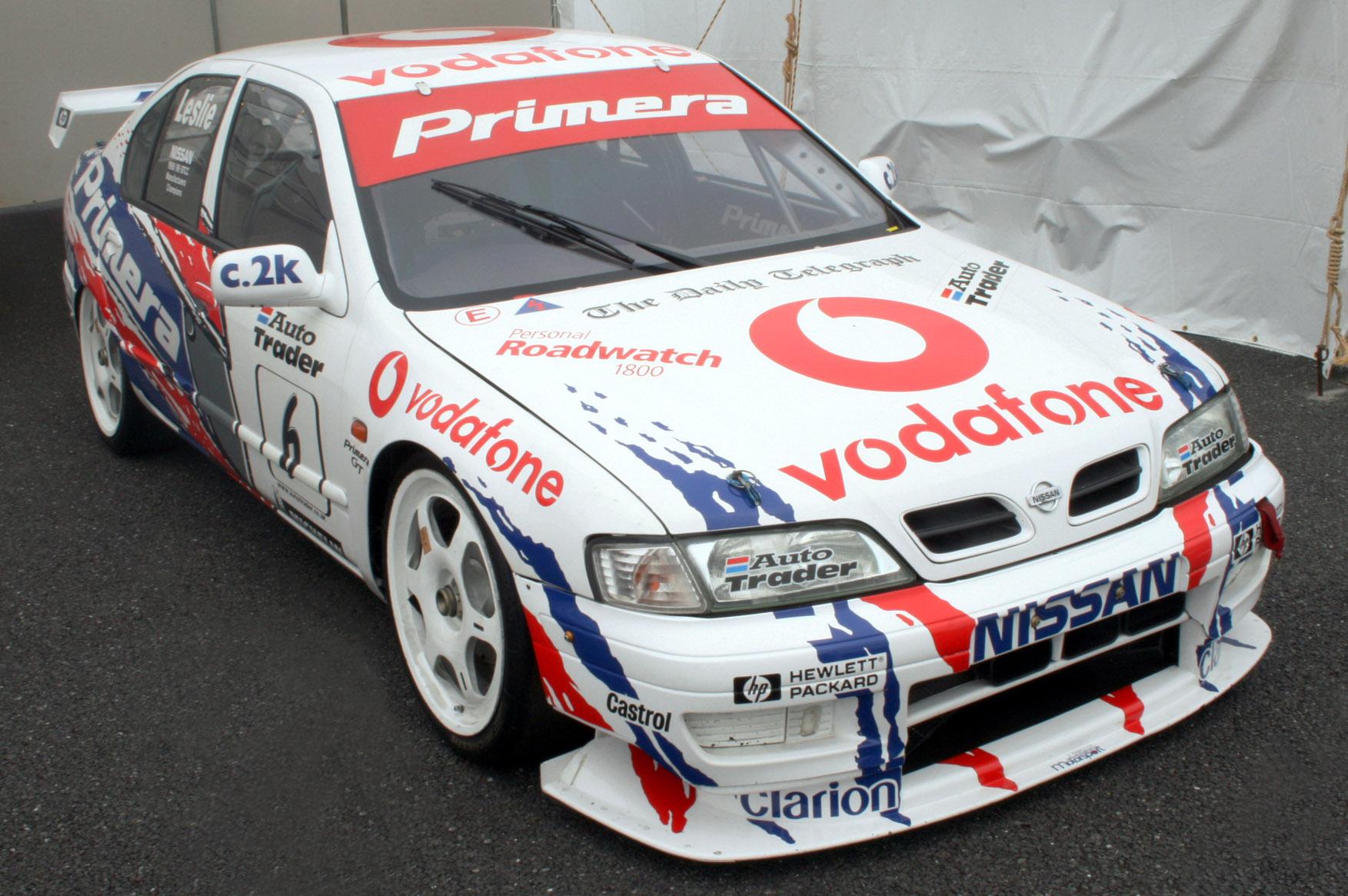 Nissan_Primera_BTCC_1999.jpg