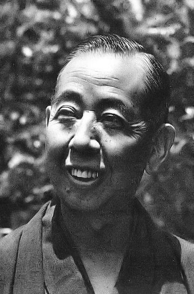 岸信介 - Wikiwand