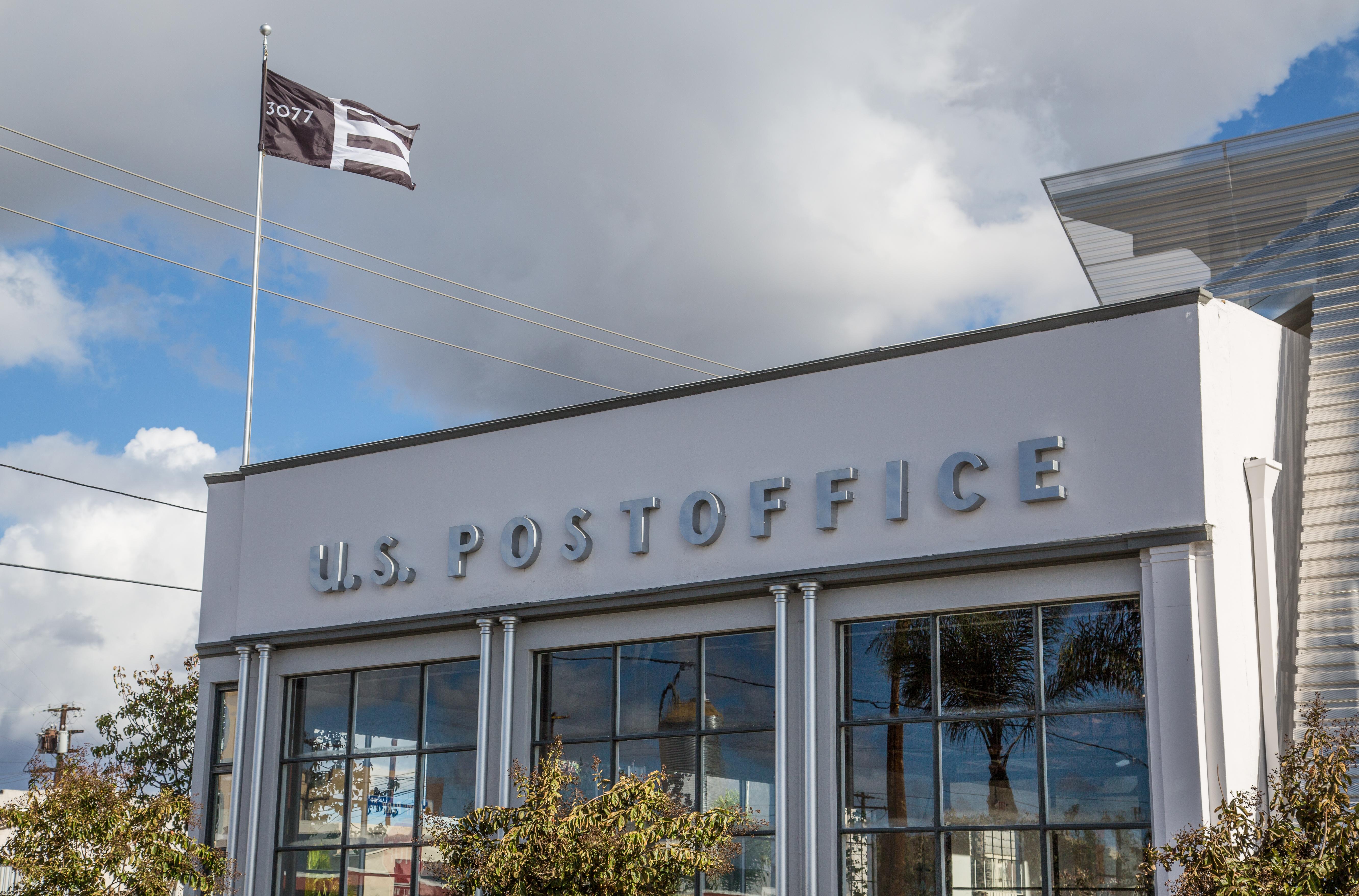 office lofts. filenorth park post office lofts 16014589146jpg i