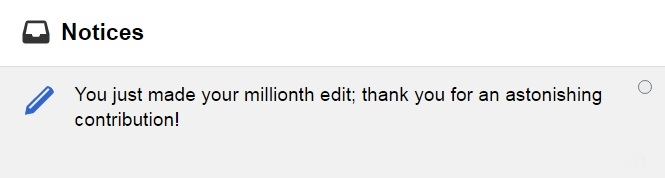Notices - 1 million edits.jpg