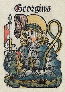 https://upload.wikimedia.org/wikipedia/commons/2/2b/Nuremberg_chronicles_f_124v_2.jpg