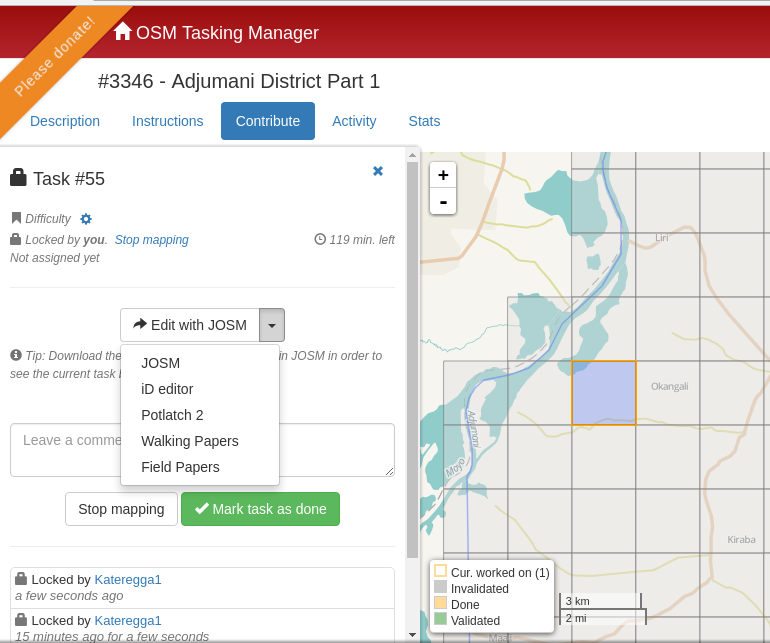 OSM Tasking Manager 1.png