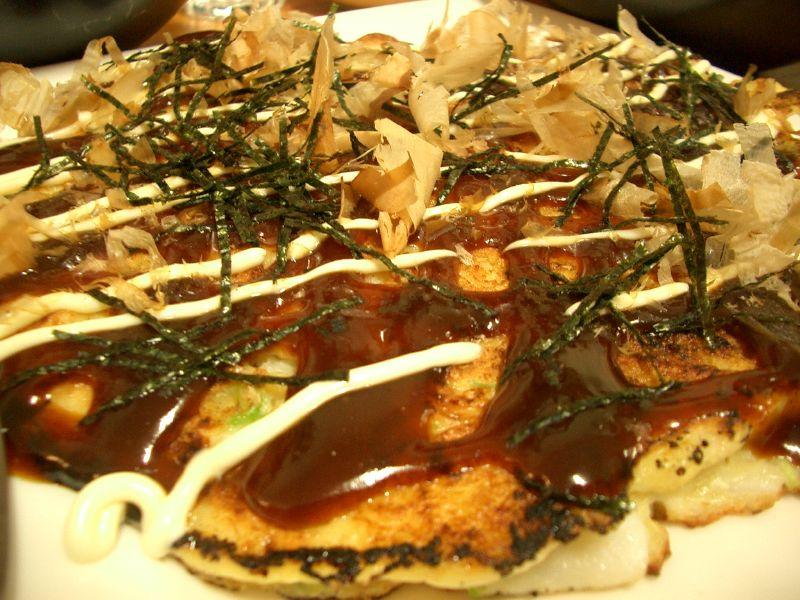 Japanese Restaurant Malvern Road