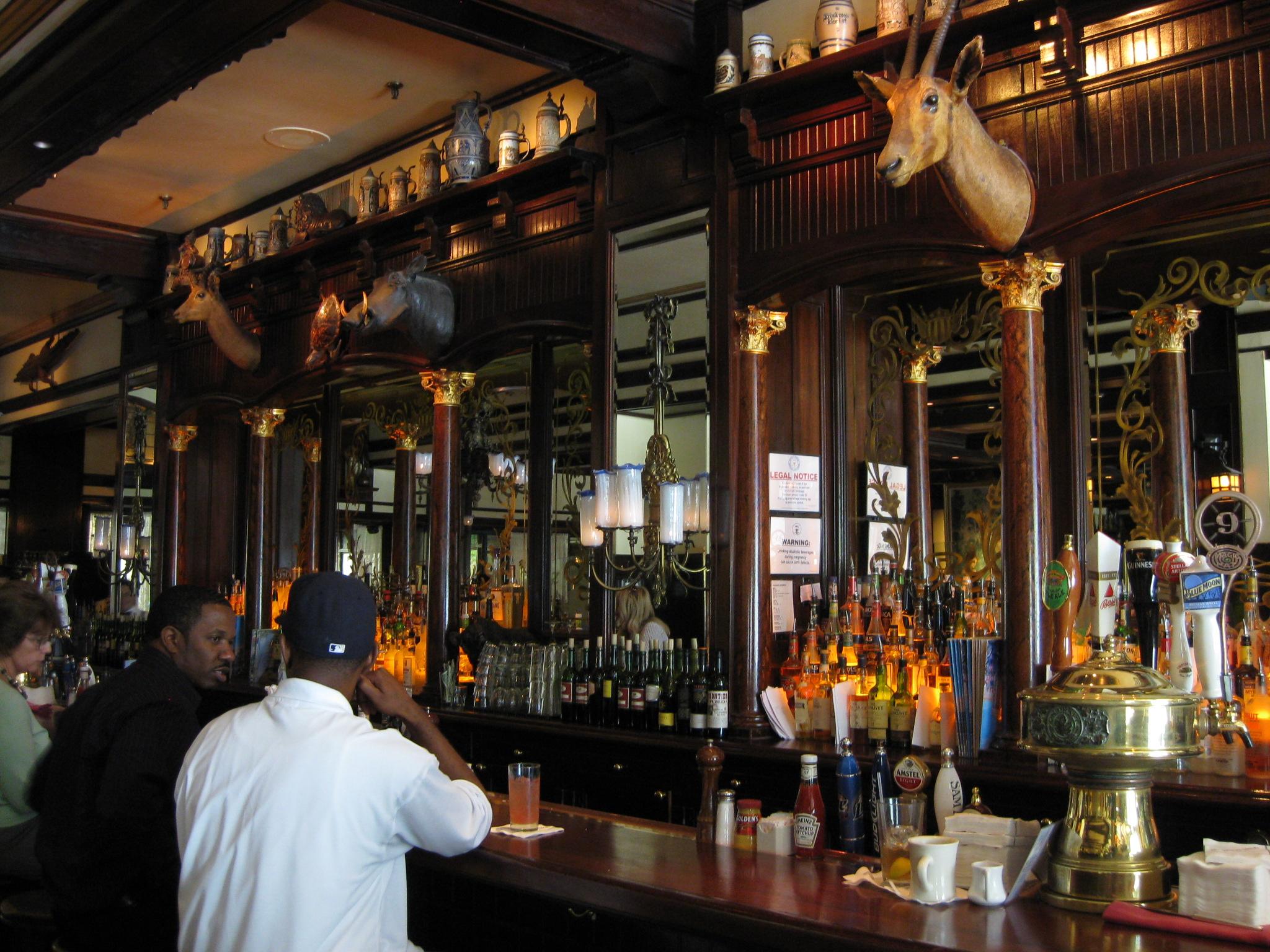 Grill Restaurant Birmingham Ladypool Road