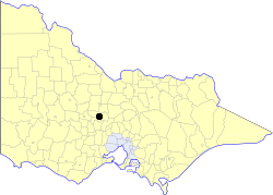 Old lgadot Castlemaine.png