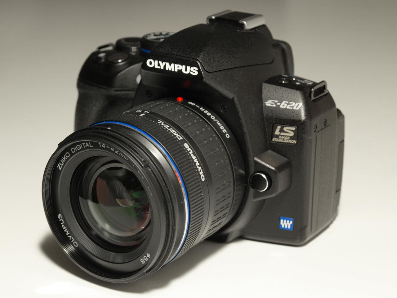 File Olympus E-620 jpg...