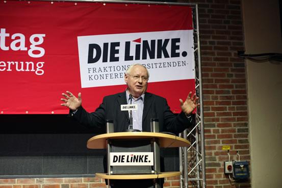 File:Oskar Lafontaine (5531856156).jpg