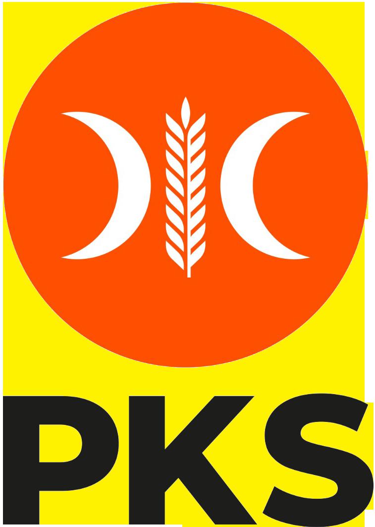 Logo Partai Pdip Terbaru 48