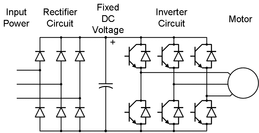 single phase transformer wiring diagrams