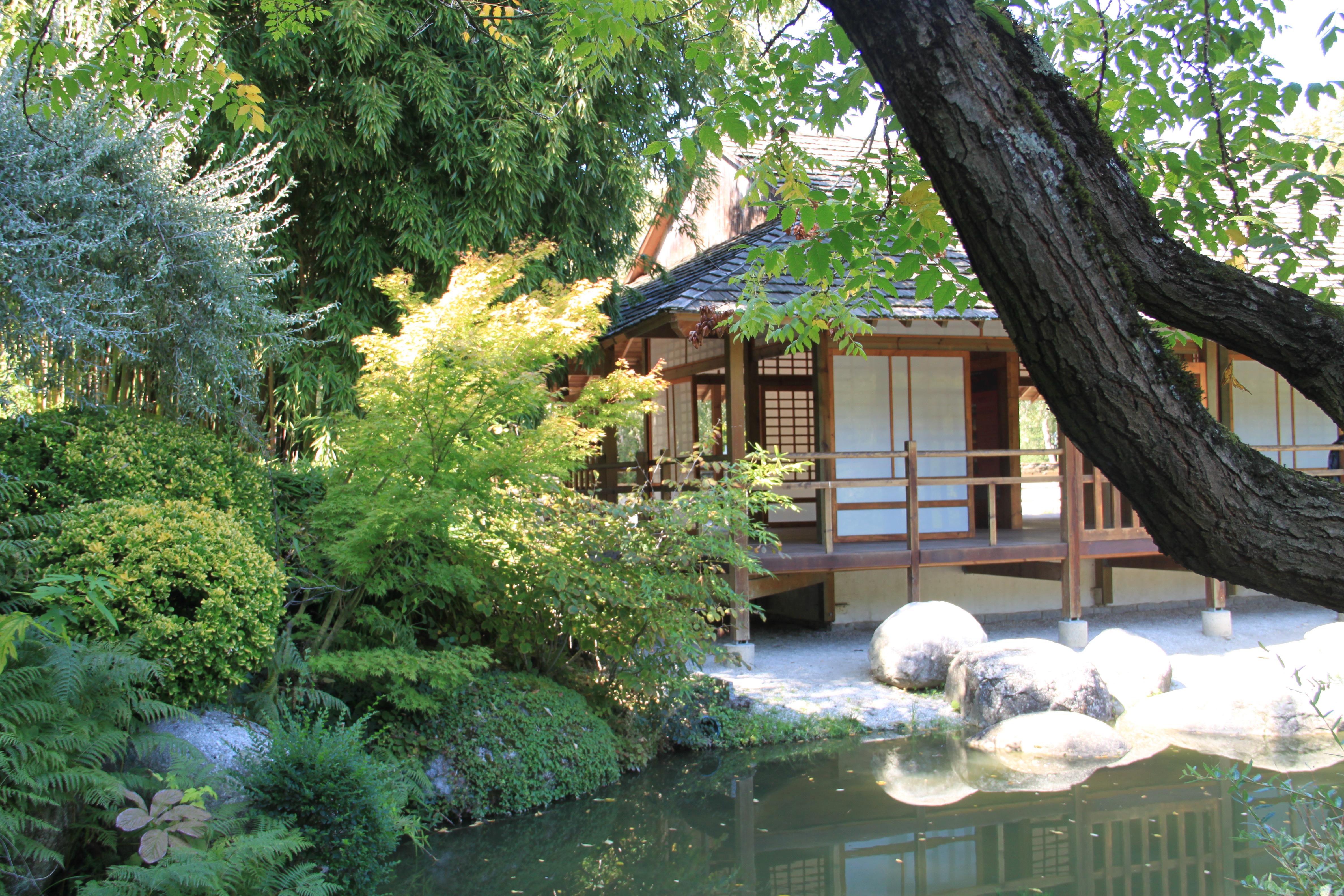 File Pavillon du thé jardin japonais Toulouse Wikimedia