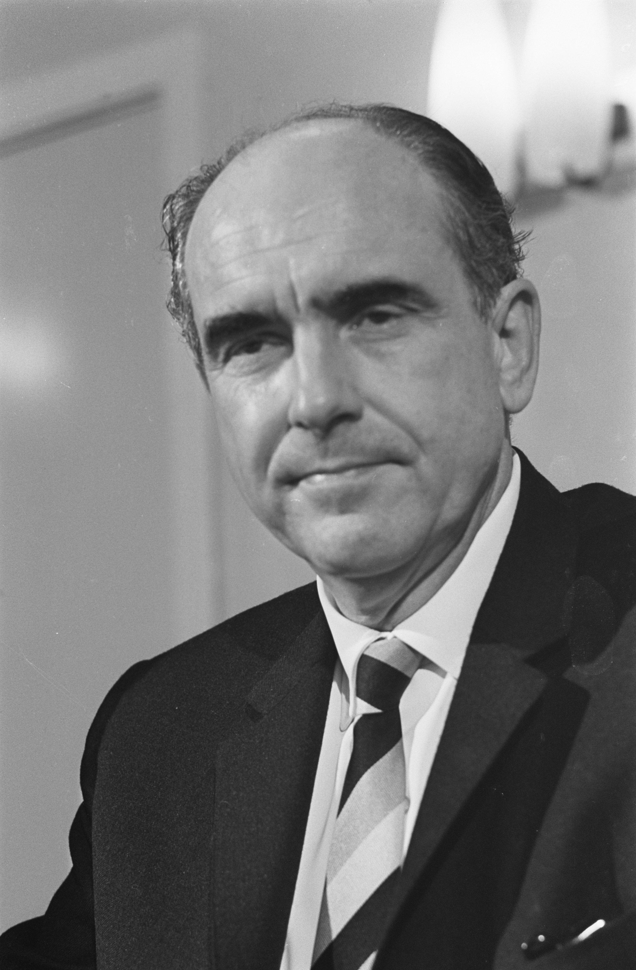 Ανδρέας Παπανδρέου - Βικιπαίδεια