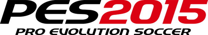 Resultado de imagem para Pro Evolution Soccer 2015 logo