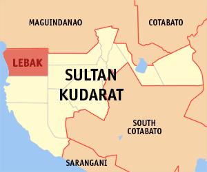 Ph locator sultan kudarat lebak.png