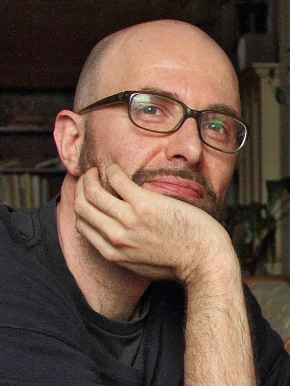 Philipp Stlzl Wikipedia