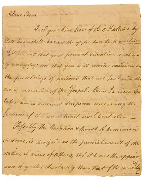 filephillis wheatley letter to obour tanner 1776 frontjpg