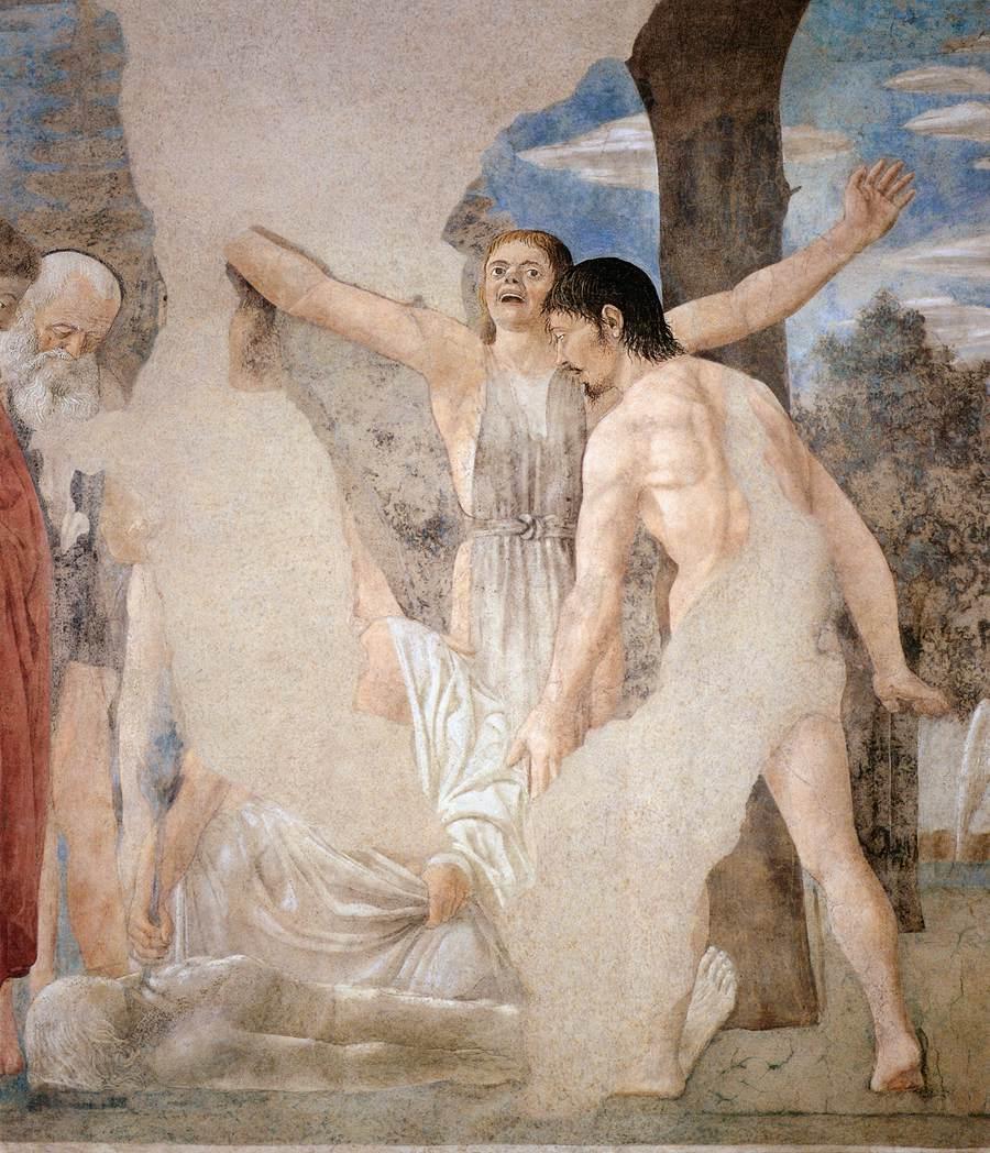 File:Piero della Francesca - 1. Death of Adam (detail) - WGA17482.jpg - Wikimedia Commons