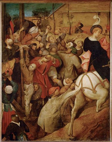 File:Pieter Bruegel d. Ä. 108.jpg